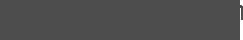 AZ Videocard Logo